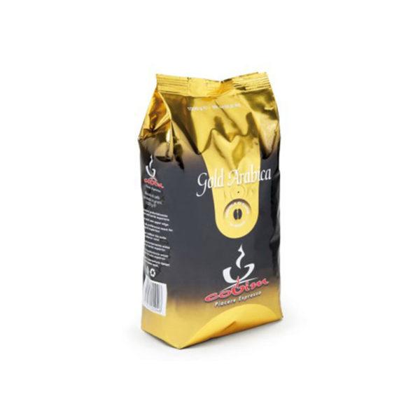 Καφές espresso Covim Gold Arabica