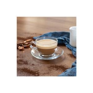 IL Caffe Italiano Cappuccino συμβατές κάψουλες καπουτσίνο