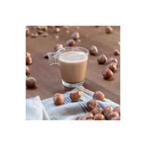 IL Caffe Italiano Nocciolino συμβατές κάψουλες Dolce Gusto ρόφημα σοκολάτα