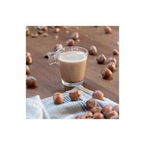 IL Caffe Italiano Nocciolino cup