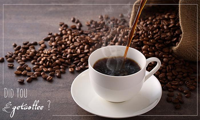 aromatikes kapsoules nespresso