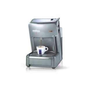 Lavazza Point Μηχανή καφέ EL-3200 προσφορά με 100 κάψουλες