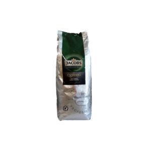 Καφές Espresso Jacobs Arabica Professional 100% Arabica
