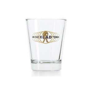 Ποτήρι Espresso Miscela