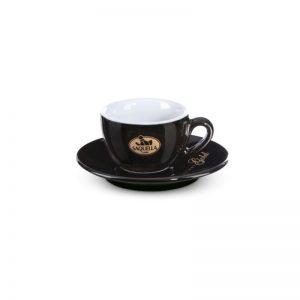 Φλιτζάνι Espresso Saquella για καφέ εσπρέσο
