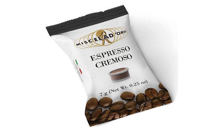 Κρύος Καφές: Φραπές ή Fredo Espresso;