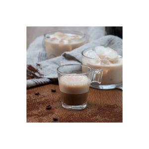 il-caffe-bayley's-dg-cup-16x800x