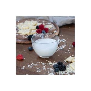 IL Caffe Italiano Cioccolato Bianco cup