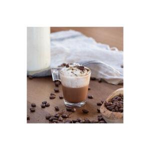IL Caffe Italiano Mocaccino συμβατές κάψουλες cup