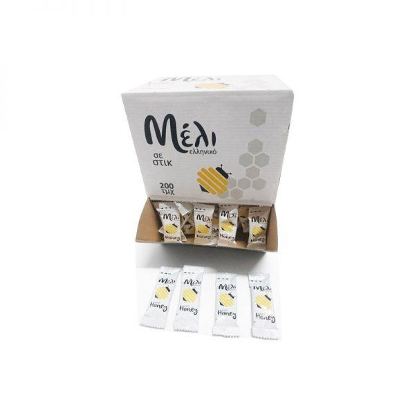 meli-stick-200-opened-800x