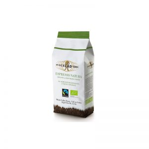 Καφές espresso Miscela d'oro Natura BIO