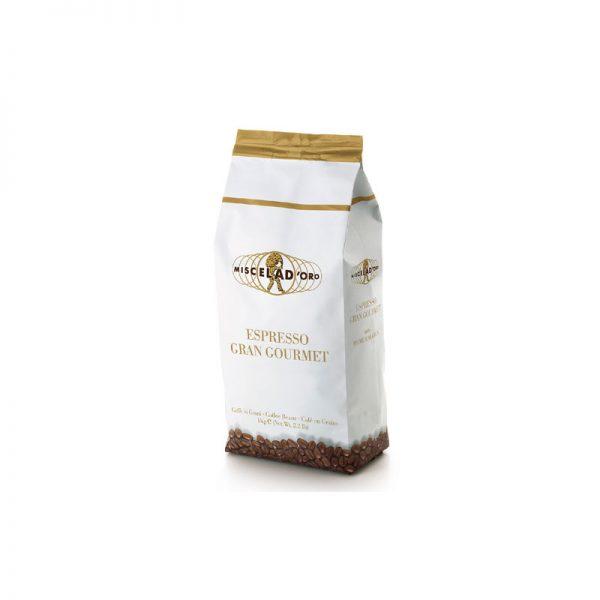Καφές espresso Miscela d'oro Gran Gourmet