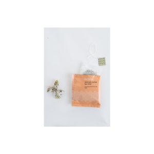 Karteraki τσάι αρωματικό φακελάκι