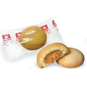 Μπισκότα Φαίδων Μηλοπιτάκι σε ατομική συσκευασία