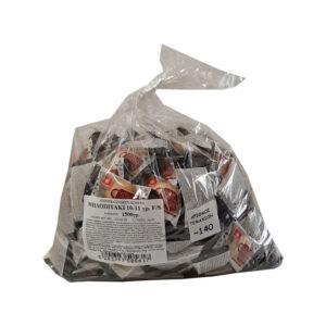 Μπισκότα Φαίδων Μηλοπιτάκι σακούλα ατομικά μπισκότα