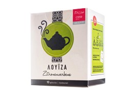 Τσάι Καρτεράκι