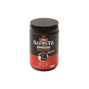 Neo Barista Espresso Machine Cleaner Powder σκόνη καθαρισμού μηχανής