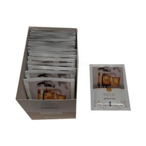 Arthemia τσάι κρύο Μάνγκο κουτί 18 τεμάχια