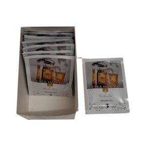 Arthemia τσάι κρύο Πεπόνι 18 τεμάχια κουτί