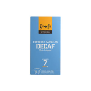Dimello Decaf