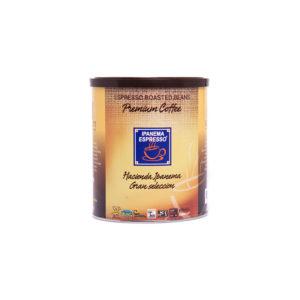 Καφές Espresso Ipanema κόκκοι 250g σπυρί