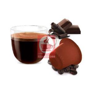 Cioccolino Nespresso