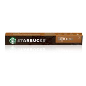 starbucks-house-blend-nespresso-800x