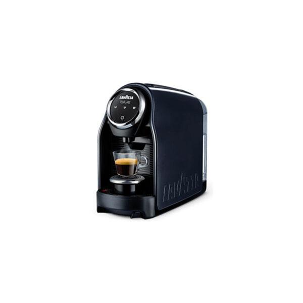 Lavazza Blue CLASSY Compact μηχανή καφέ κάψουλας LB 900