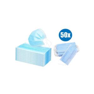 maskes-50-pieces-blue-800x