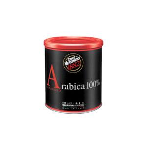 Vergnano 100% Arabica