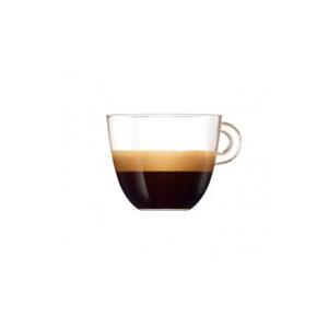 Nescafe Dolce Gusto Espresso Buondi φλιτζάνι καφέ Dolce Gusto