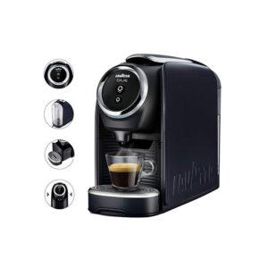 Lavazza Blue CLASSY mini μηχανή καφέ