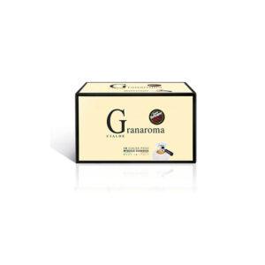 Ταμπλέτες Vergnano Espresso Gran Aroma