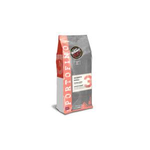 Vergnano Portofino espresso κόκκοι 500g