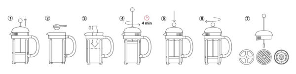 Bodum-Instructions-of-use-web