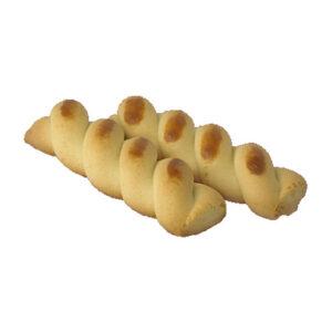 Μπισκότα Φαίδων mini twist
