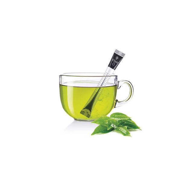 ELIXIR Green Tea φλιτζάνι