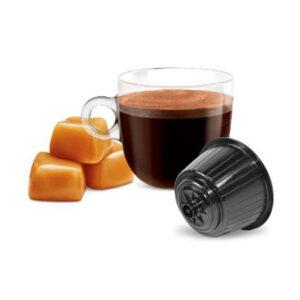 Tiziano Bonini Caffe Caramello