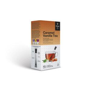 ELIXIR Caramel Vanilla