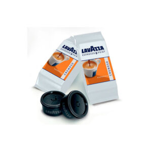 Lavazza Point Espresso Cremoso