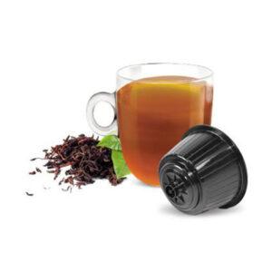 Tiziano Bonini Τσάι English Breakfast