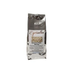 Ελληνικός καφές Μαστίχα 250g