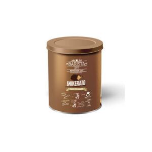 Barista Pro Cup Stories Snikerato ρόφημα σοκολάτας 500g