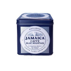 Corsini Jamaica Blue Mountain Ese Pods χάρτινες μερίδες
