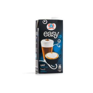 Γάλα ΔΕΛΤΑ Easy UHT 3,5%