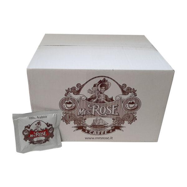 Ταμπλέτες Mrs Rose Ese Pods 150 τεμάχια κουτί