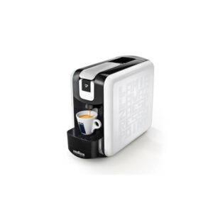 Lavazza Point μηχανή καφέ EP mini προσφορά με 50 κάψουλες δώρο