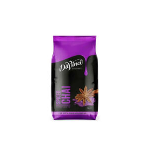 όφημα στιγμιαίο Spiced Chai Davinci 1kg