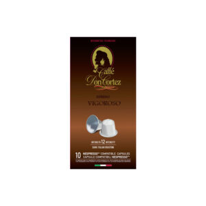 don-cortez-nespresso-vigoroso-800x