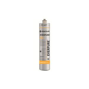 Φίλτρο νερού Pentair Everpure 4C